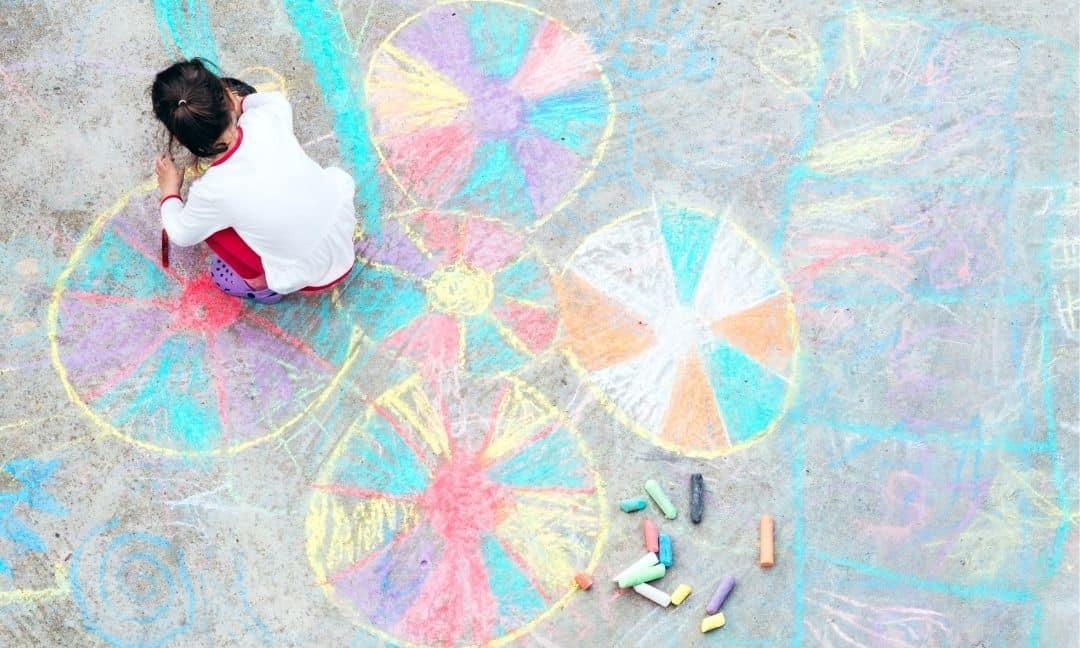 100 Maths Activity Ideas for Homeschoolers